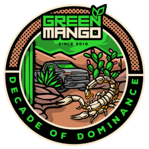 GreenMango3-1